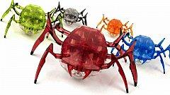 Robot scarabeu Hexbug Scarab