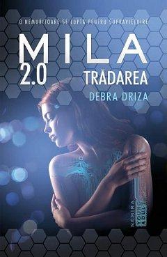 TRADAREA (MILA 2.0, VOL 2)