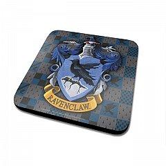 Suport Pahar Harry Potter (Ravenclaw Crest)