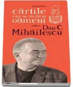 CARTILE CARE NE-AU FACUT OAMENI