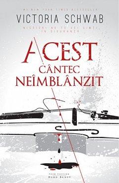 ACEST CANTEC NEIMBLANZIT