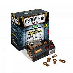 Joc Escape Room
