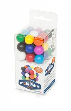 Cub Rubik Mini Molecube