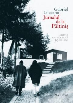 JURNALUL DE LA PALTINIS
