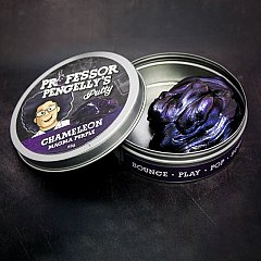 Chit Professor Pengelly's Chameleon Magma Purple