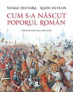 CUM S-A NASCUT POPORUL ROMAN