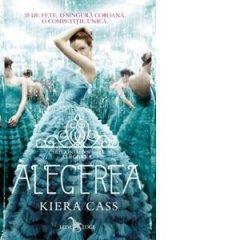 ALEGEREA (ALEGEREA, VOL 1)