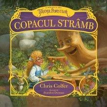 COPACUL STRAMB