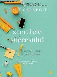SECRETELE SUCCESULUI. ED A - III-A. REVIZIUTA