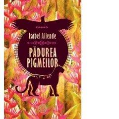 PADUREA PIGMEILOR