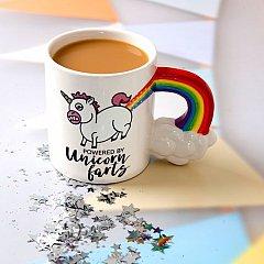 Cana Unicorn Farts