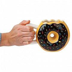 Cana forma Gogoasa The Donut Coffee Mug