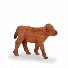 Figurina Vitel Highland, Mojo