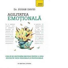 AGILITATEA EMOTIONALA