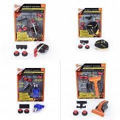 Robot Wars IR Accesorii Single