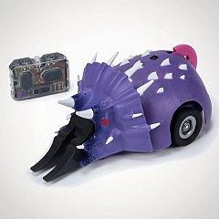 Robot Wars IR House Robot