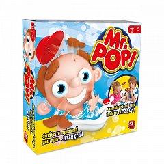 Joc Mr. Pop