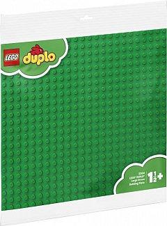 Lego-Duplo,Placuta suport constructie