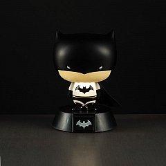 Figurina Iluminata DC Comics Batman 3D Character