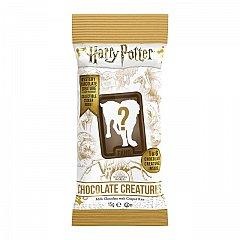 Creatura fantastica de ciocolata,Harry Potter,15g