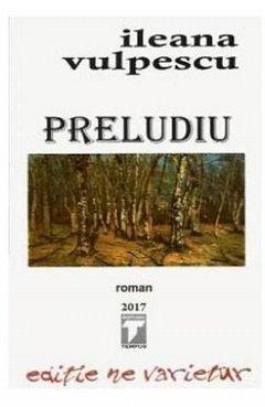 PRELUDIU