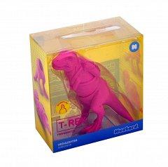 Textmarker T-Rex