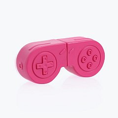 Textmarker Game controller,roz
