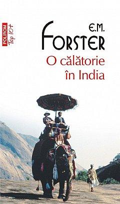 O CALATORIE IN INDIA TOP 10