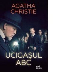 UCIGASUL ABC