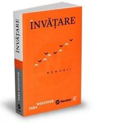 INVATARE