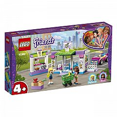 LEGO Friends,Supermarketul din Heartlake City
