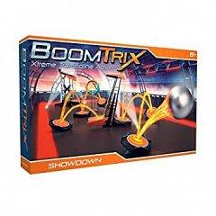 BoomTrix,Showdown,Set constructie trambuline,+8Y