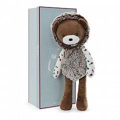 Plus Kaloo,ursul Gaston,35cm