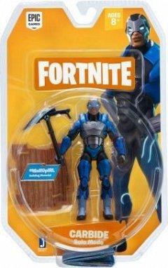 Fortnite,Figurina cu acc.,Carbide,S1