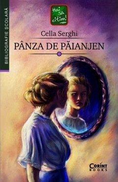 PANZA DE PAIANJEN (TL)