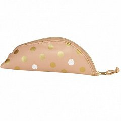 Penar tip borseta Herlitz, Cocoon, 20.5x7x10 cm, Pure Glam
