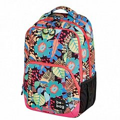 Rucsac Be.Bag Freestyle,45x32x20cm,Jungle