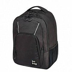 Rucsac Be.Bag Simple,43x31x17cm,Digital Black