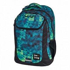 Rucsac Be.Bag Activ,46x31x22cm,Magic Triangle