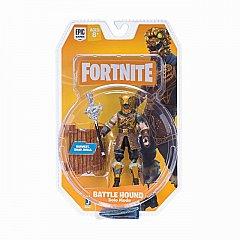 Fortnite,Figurina Battle Hound,S2