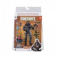 Fortnite,Figurina legendara,Havoc,8pcs/set