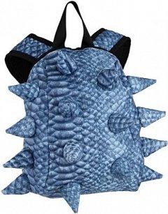 Rucsac 21x28cm,MadPax,Spiketus Rex,Gator,Skins Dolphinious