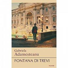 FONTANA DI TREVI (EDITIA A II-A)