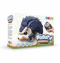 Kit educational STEM - Arici Robotic