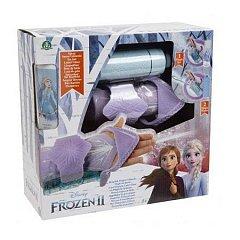 Lansator de gheta magic,Frozen2