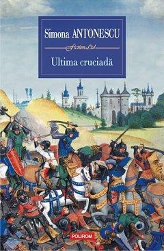 ULTIMA CRUCIADA