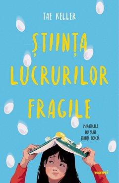 STIINTA LUCRURILOR FRAGILE