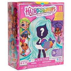 Papusa Hairdorables,S2,cu acces,div. mod,colectibila