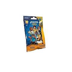 Playmobil-Figurine film Playmobil,Seria1