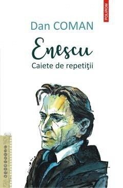 ENESCU. CAIETE DE REPETITII